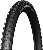 Michelin Country Race`R 27.5 x 2.10 (54-584)