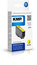 KMP E171 für Epson T2614 (1626,4809)