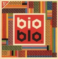 Piatnik Bioblo 204