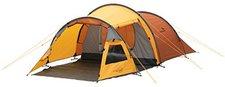 Easy Camp Spirit 300 orange