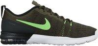 Nike Air Max Typha wolf grey/dark grey/white/black