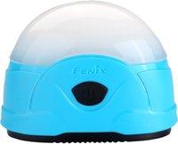 Fenix CL20 (blue)