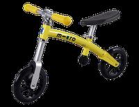 Micro Mobility G-Bike 200 gelb