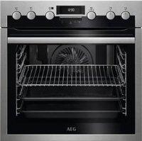 AEG Electrolux Hausgeräte HX5326MM50