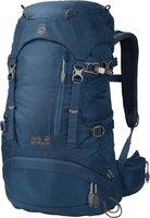 Jack Wolfskin ACS Hike 24 Pack Women ocean blue