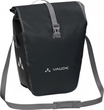 Vaude Aqua Back Single 2017 (black)