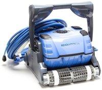 Maytronics Dolphin Revolution V4
