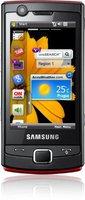 Samsung Omnia Lite B7300 ohne Vertrag