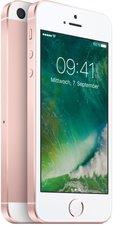 Apple iPhone SE 32GB roségold ohne Vertrag