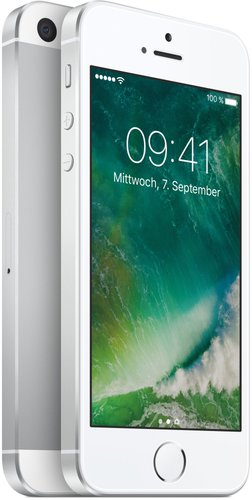 Apple Iphone Se 32gb Kaufen