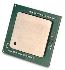 IBM Express Seller x3550 (Xeon E5504)