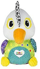 Lamaze Chit Chat Chester