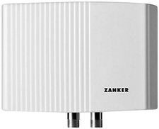 Zanker MDO 35
