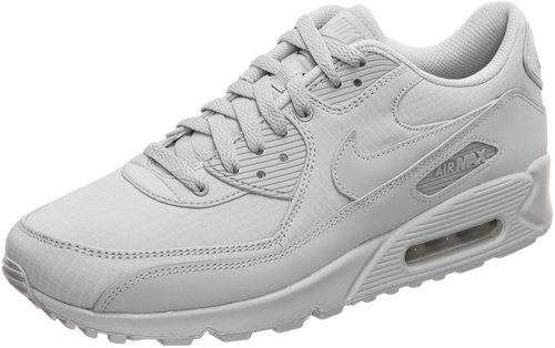 online store 4ad4d bb898 ... best price nike air max 90 essential wolf grey wolf grey wolf grey  82284 055aa