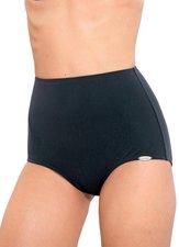 Sunflair Triangel Bikini