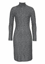 Boysen S Strickkleid