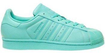size 40 79390 084fc Adidas Superstar Glossy Toe W