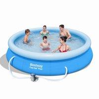 Bestway Quick Up Pool