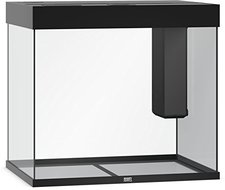 Juwel Aquarium Lido 200 LED ohne Schrank