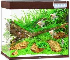 Juwel Aquarium Lido 200 LED ohne Schrank dunkle...