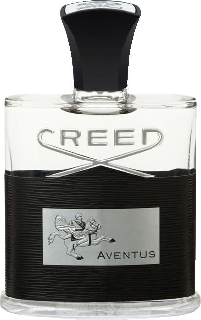 Creed Aventus Eau De Parfum 100ml Auf Preisde Vergleichen
