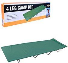 Camping Feldbett