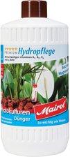 Hydrokultur Dünger