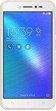Asus ZenFone Live (ZB501KL) shimmer gold ohne V...