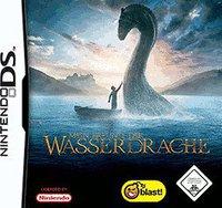 Mein Freund der Wasserdrache (Nintendo DS)