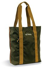 Tatonka Shopping Bag olive