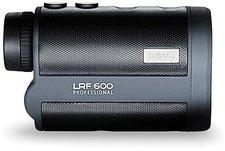 Nikon Entfernungsmesser Golf : Laser entfernungsmesser günstig im preisvergleich kaufen preis