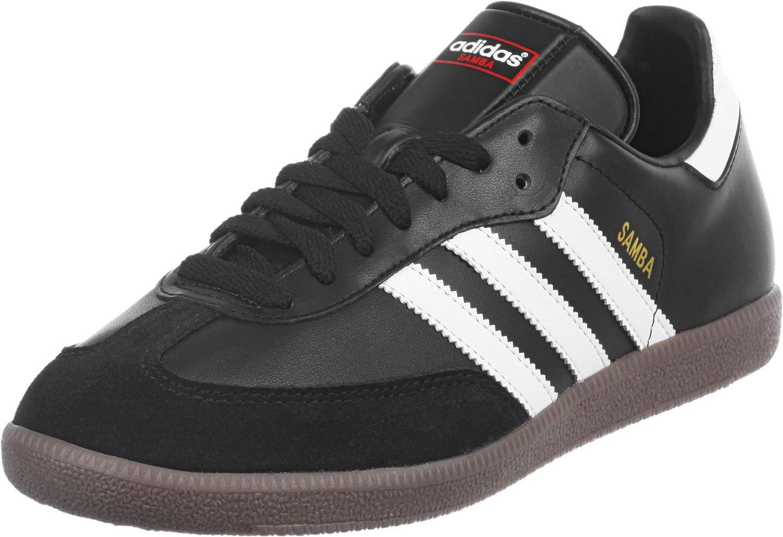 5b1ad23b937124 Adidas Samba günstig ab 39