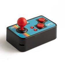 ORB Accessories Retro TV Games