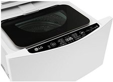single waschmaschine 1 2 personen haushalt g nstig preis de. Black Bedroom Furniture Sets. Home Design Ideas