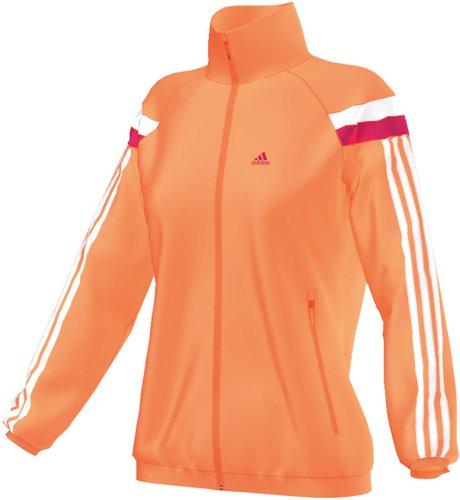 Adidas Windbreaker Damen kaufen   Günstig im Preisvergleich ec64b8a166