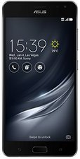 Asus Zenfone AR (ZS571KL) ohne Vertrag