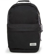 Eastpak Chizzo M re-fill black