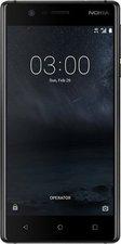 Nokia 3 Single Sim kupfer ohne Vertrag