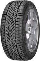 Goodyear Winterreifen 275