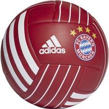 Adidas FC Bayern München Ball 2017/2018