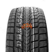 Nexen-Roadstone Winterreifen 285