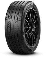 Pirelli Offroad Reifen 215
