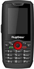RugGear RG160PRO ohne Vertrag