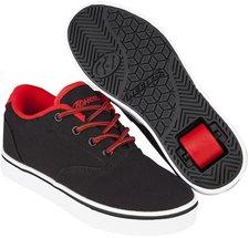 Heelys Launch black/red