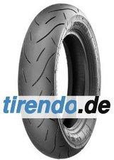 Heidenau Motorradreifen 140 mm