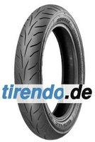 Heidenau Motorradreifen 160 mm