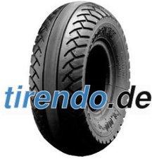 Heidenau Motorradreifen 3,50 Zoll
