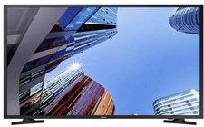 Samsung M5075