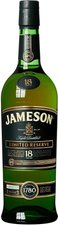 Jameson Limited Reserve Whiskey 18 Years