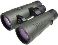 Swarovski Fernglas Mit Entfernungsmesser Gebraucht : Swarovski optik el range 8x42 ab 2.499 u20ac im preisvergleich kaufen